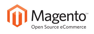 How to Fix Slow Product Saves in Magento